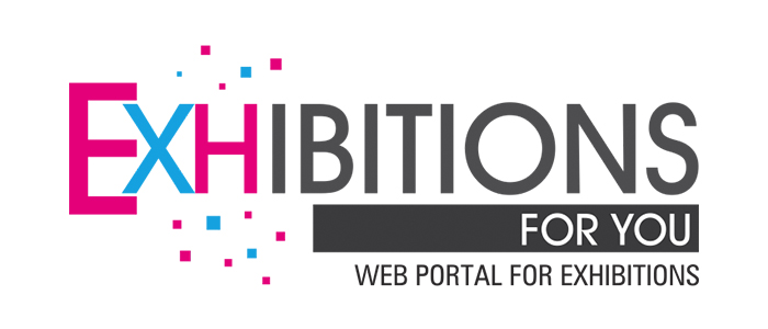 Exhibitions For You